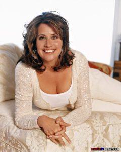 Lorraine Bracco
