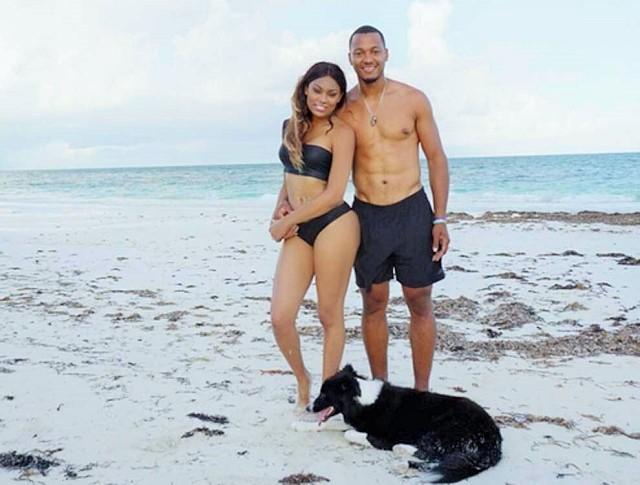 Net Worth and Brett Hundley Husband Of Dawnielle Baucham