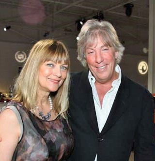 Geoffrey Fieger Wife, Children, Family, House, Net Worth, and Cases