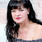 Pauley-Perrette-With Husband Thomas-Arklie and Net Worth