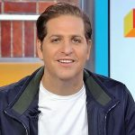 Peter Schrager With his Team Members and Net Worth