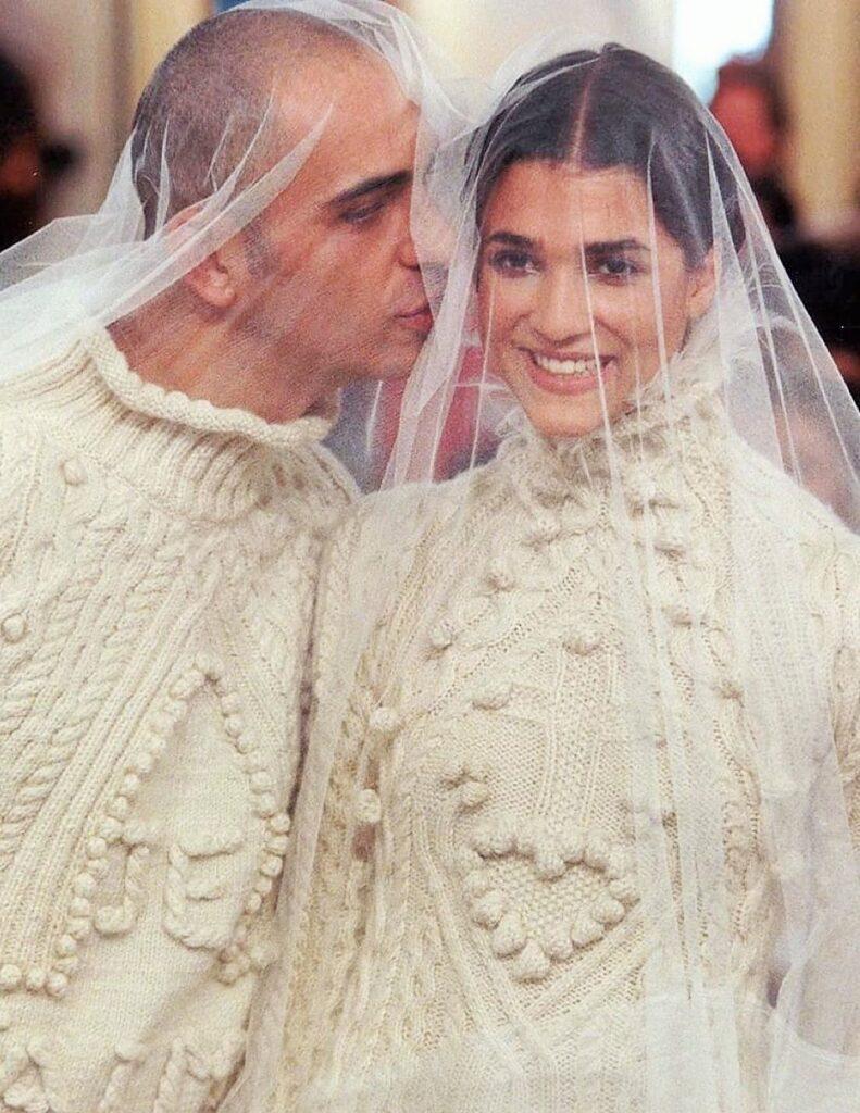 Teresa Lourenco Richard Jefferson Wife Net Worth