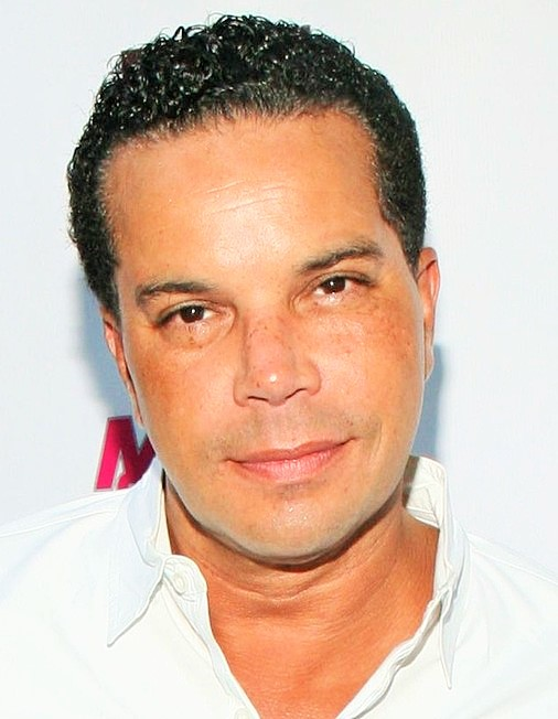 Troy Roberts and Net Worth